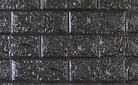 Стеновые 3D панели самоклеющиеся Sticker Wall 15 Панель 3D стеновая 69 см X 78 см  2000000560182