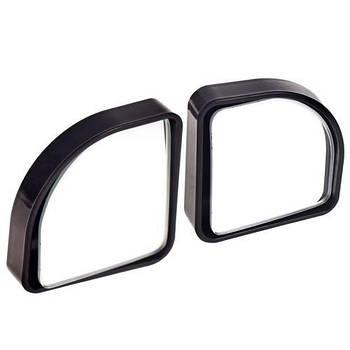 """Зеркало """"мертвая зона""""  3R-015 50x50mm (3R-015)"""