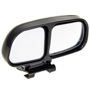 """Зеркало """"мертвая зона""""  3R-028 130x50mm (3R-028)"""