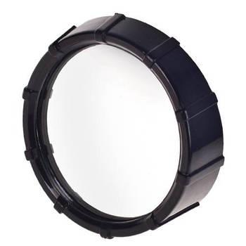 """Зеркало """"мертвая зона""""  3R-032 d 56mm/2 шт (3R-032)"""