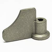Лопатка для хлебопечки Moulinex OW5000, OW6000 SS-186156