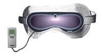 Массажные очки для глаз Pangao PG-2404C, фото 1