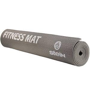 Килимок для йоги Stein PVC 173*61*0,5 см