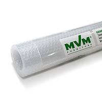 Килимок для полиць і ящиків прозорий DM-20000 T 20м*0,5 м