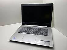 Ноутбук Lenovo IdeaPad  320-14ISK