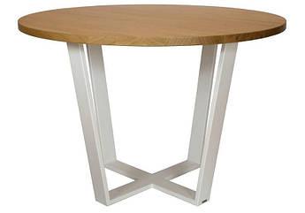 Стол в стиле Лофт, Woodin, 720x900x900 ST-1572