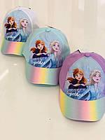 {есть:52} Кепка для девочек Disney, Артикул: FR-A-HAT-370 [52]
