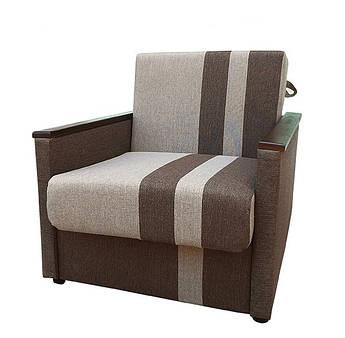 """Кресло раскладное """"Ера 2"""""""