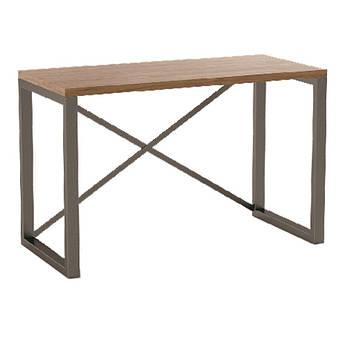 Стол в стиле Лофт Loft, Woodin, 720x1000x600 ST-0172