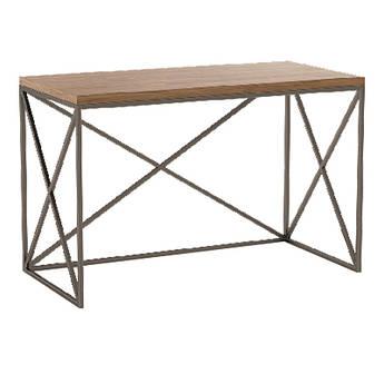 Стіл в стилі Лофт Loft, Woodin, 720x1000x600 ST-0272