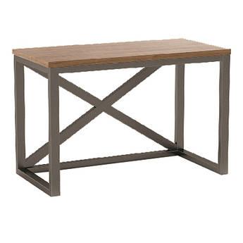 Стол в стиле Лофт Loft, Woodin, 720x1000x600 ST-0472