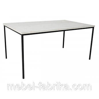 Стіл в стилі Лофт Loft, Woodin, 720x1000x600 ST-2372