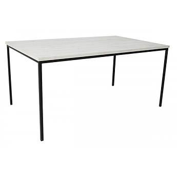 Стол в стиле Лофт Loft, Woodin, 720x1000x600 ST-2372