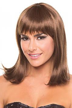 Перука Be Wicked Wigs - Doll Wig - Brown код