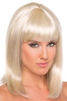 Перука Be Wicked Wigs - Doll Wig - Blonde код