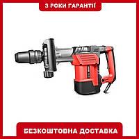Молоток отбойный электрический Stark RH-1650 MAX