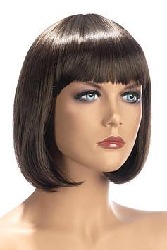 Перука World Wigs SOPHIE SHORT CHESTNUT код