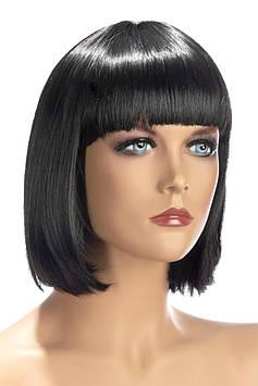 Перука World Wigs SOPHIE SHORT BROWN код