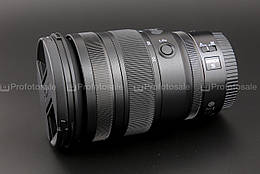 Объектив Nikon Nikkor Z 24-70mm f/2.8 S