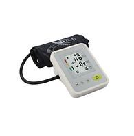 Тонометр цифровой Medicare U80IH