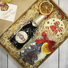 Наполнитель для коробок и корзин с подарками