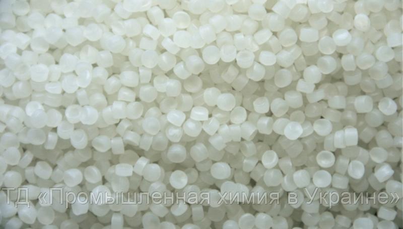 Полиэтилен высокого давления НИЗКОЙ ПЛОТНОСТИ LDPE 115