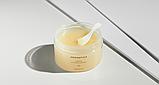 Миниатюра гидрофильного щербета c апельсиновым маслом AROMATICA Orange Cleansing Sherbet, фото 2