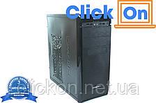 Системный блок intel Pentium g2030 / 4gb / 500gb hdd Гарантия 3 месяца