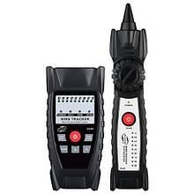 Тестер кабельный цифровой помехоустойчивый BENETECH GT67