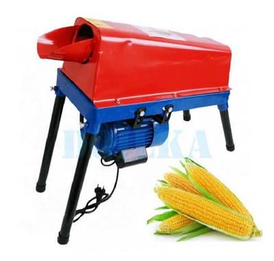 Лущилки кукурузы