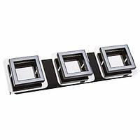 Потолочный LED светильник 3х5Вт 12х4,3cм 4000K IP20 LIKYA-3 Horoz Electric
