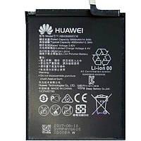 Аккумулятор батарея HB406689ECW для Huawei Y7 / Y7 Prime / Y9 2018 / Mate 9 / Mate 9 Pro