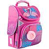 Рюкзак шкільний каркасний GoPack GO21-5001S-4, фото 2