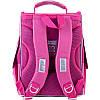 Рюкзак шкільний каркасний GoPack GO21-5001S-4, фото 3