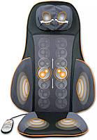 Массажная накидка на кресло Medisana MC 825