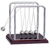 Кулі Ньютона Великі 20 см, фото 1
