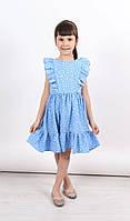 Сукня для дівчаток, фото 1