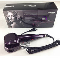 BaByliss PRO Curl Secret Paris Оригинал Голограмма