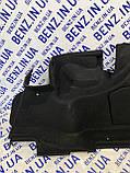 Обшивка багажника справа Mercedes W204 A2046905526, фото 2