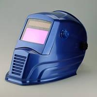 Сварочная маска Хамелеон W721