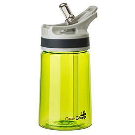 Фляга AceCamp Traveller Small 350ml Green