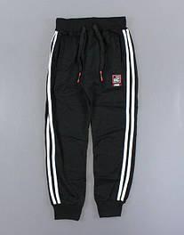 Спортивные штаны для мальчиков