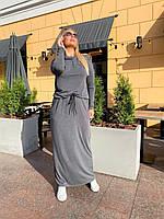 Сукня жіноча у кольорах 81203