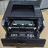 Принтер HP LaserJet Pro 400 M401d пробіг 14 тис. з Європи, фото 4