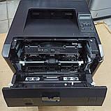 Принтер HP LaserJet Pro 400 M401d пробіг 14 тис. з Європи, фото 3