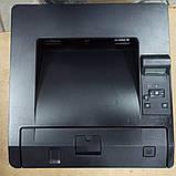 Принтер HP LaserJet Pro 400 M401d пробіг 14 тис. з Європи, фото 2