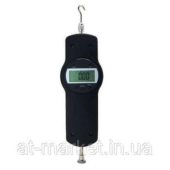 Динамометр універсальний цифровий (10 кг) PROTESTER WDF-100