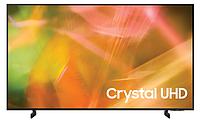 Телевизор Samsung UE43AU8000UXUA (Полная проверка и бесплатная доставка)