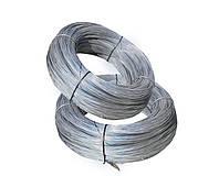 Нихромовая проволока Х15Н60 (0,15мм-10,0мм)