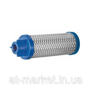 Фильтр сменный для AC6002/AC6003 ITALCO AC6000-366